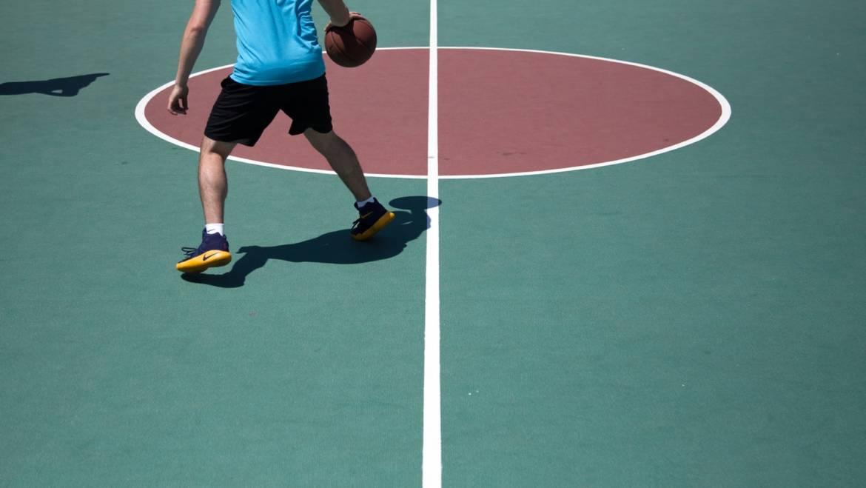 Кто знает значение слова спорт?